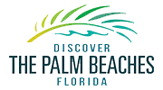 Palm-Beaches
